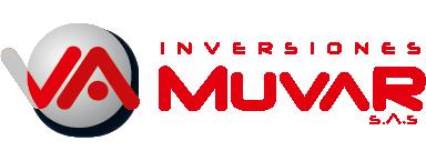 Inversiones MUVAR